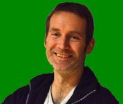 Dr. Markus Büchler