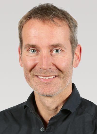 Dr. Markus Büchler MdL (Bildarchiv Bayerischer Landtag, Foto: le mile studios)