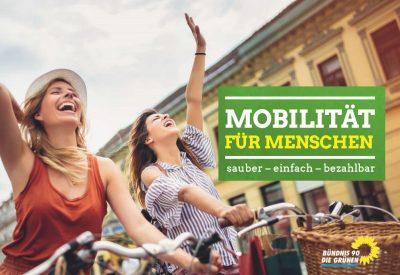 Download Broschüre Mobilität für Menschen